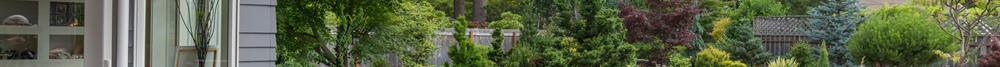 Paysagiste Morbihan : votre création et aménagement jardin ...